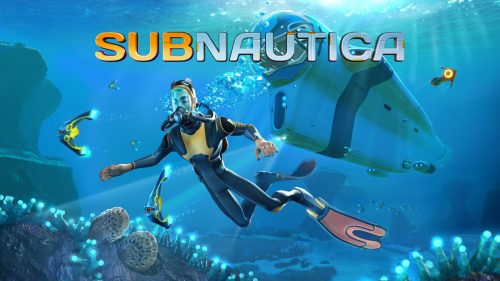 Subnautica Pablovian Locates resources and wrecks within range. pablovian